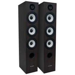 Pylon Audio Pearl 27 Wenge – Kolumny podłogowe (para)