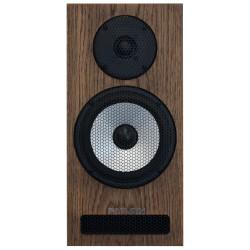 Pylon Audio Ruby Monitor – Kolumny podstawkowe (para)