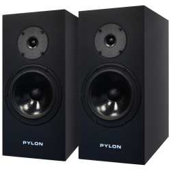 Pylon Audio Diamond Monitor – Kolumny podstawkowe (para)