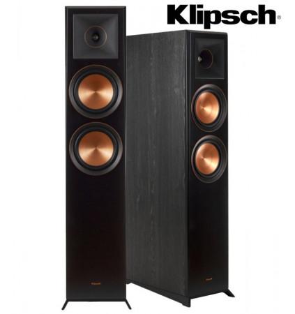 Klipsch RP-6000F – Kolumny podłogowe (para)