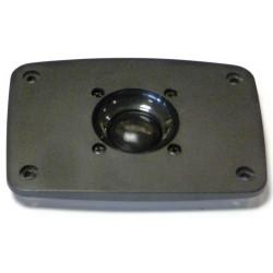 Tonsil GDWK 8-12/120 8 Ohm - Głośnik wysokotonowy