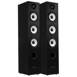 Pylon Audio Pearl 27 Limitowana wersja – Kolumny podłogowe (para)