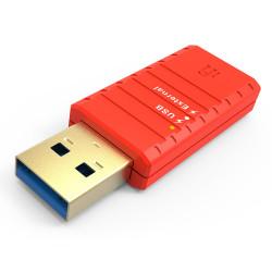 iFi Audio iDefender 3.0 - Reduktor szumów z USB
