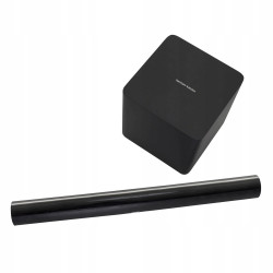 Harman / Kardon SB-26 – Soundbar 130W 2.1