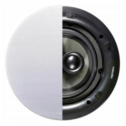 Melodika BLI6STR - Głośnik instalacyjny ścienny/sufitowy 100W