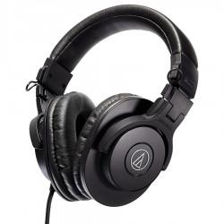 Audio-Technica ATH-M30x -...