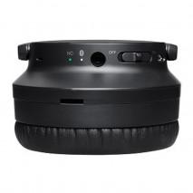 Audio-Technica ATH-ANC700BT - Słuchawki nauszne bezprzewodowe