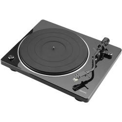 Denon DP-400 - Gramofon paskowy Hi-Fi