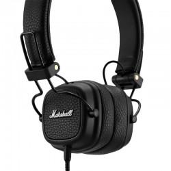 Marshall Major III - Słuchawki nauszne z mikrofonem