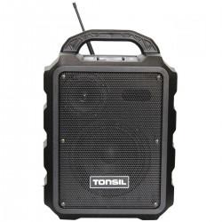 Tonsil ZP 6.5 DSPUHF -...