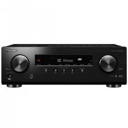 Pioneer VSX-534D – Amplituner stereo z radiem cyfrowym DAB/DAB+