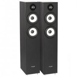 Pylon Audio Pearl 25 – Kolumny podłogowe (para)