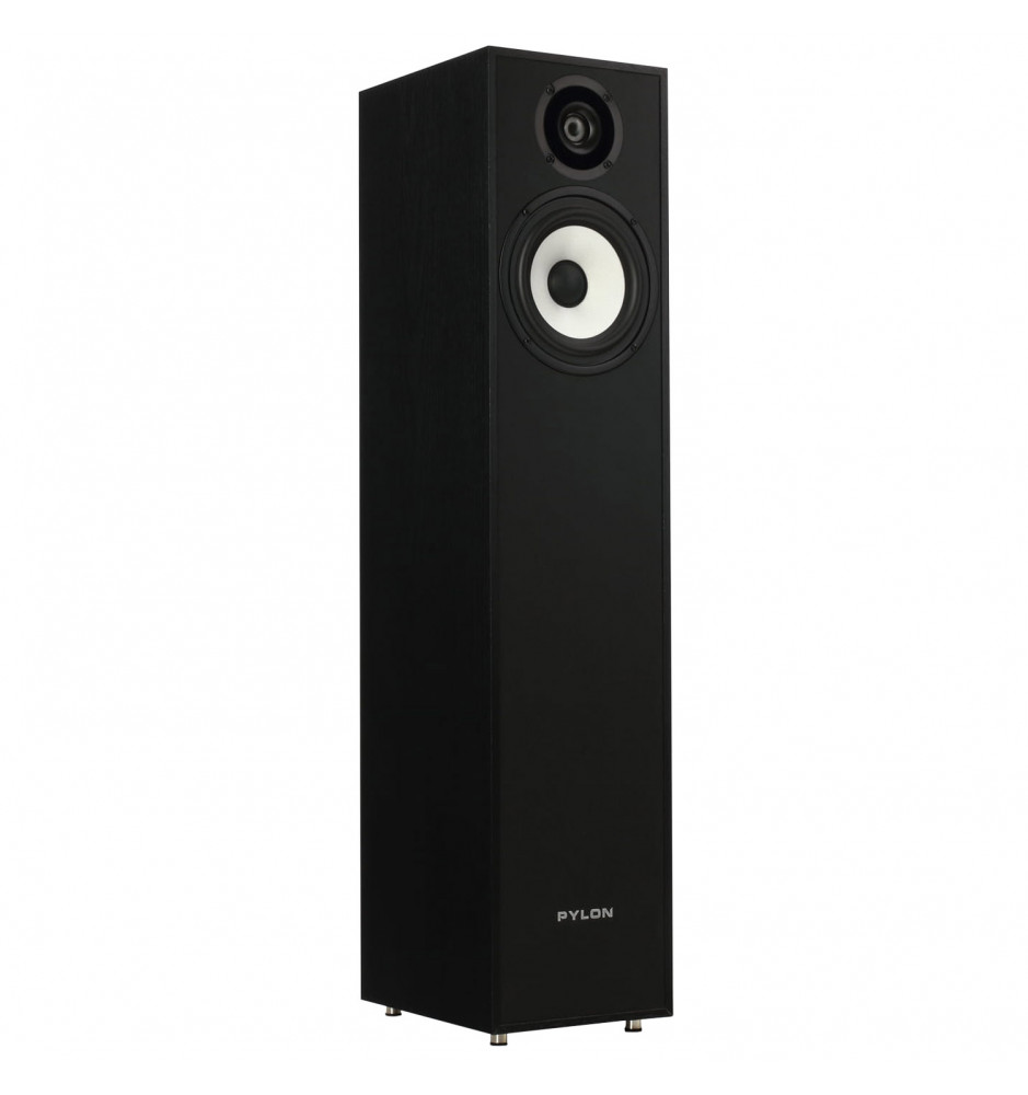 Pylon Audio Pearl 20 – Kolumna podłogowa