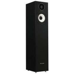 Pylon Audio Pearl 20 – Kolumny podłogowe (para)