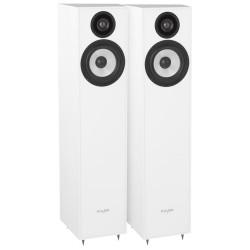 Pylon Audio Pearl 20 Biały HG – Kolumny podłogowe (para)