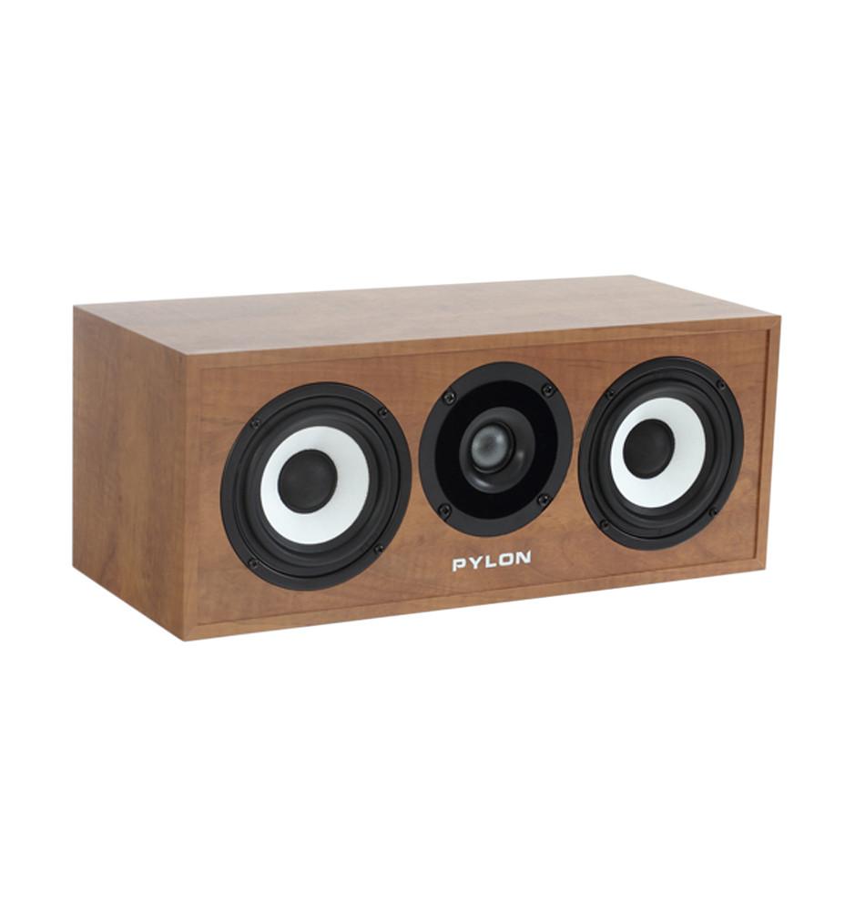 Pylon Audio Pearl Center – Kolumna centralna