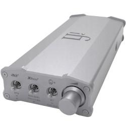 iFi Audio iTube 2 - Przedwzmacniacz / bufor lampowy