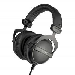 Beyerdynamic DT 770 PRO 32 Ohm - Słuchawki wokółuszne