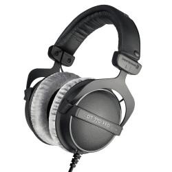 Beyerdynamic DT 770 PRO 250 Ohm - Słuchawki wokółuszne