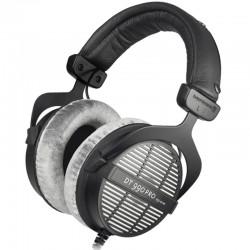 Beyerdynamic DT 990 PRO 250 Ohm - Słuchawki wokółuszne