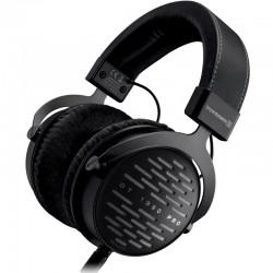 Beyerdynamic DT 1990 PRO 250 Ohm - Słuchawki wokółuszne otwarte