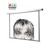 Ekran elektryczny Kauber Econo Electric 244 x 183 cm 4:3