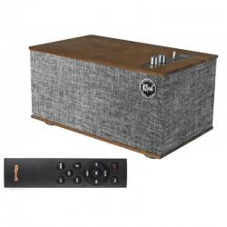 Klipsch The Three II – Bezprzewodowy głośnik Bluetooth