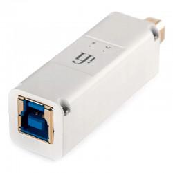 iFi Audio iPurifier3 - Reduktor szumów z USB