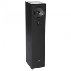Pylon Audio Opal 20 – Kolumna podłogowa