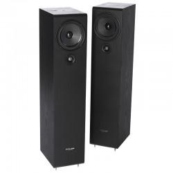 Pylon Audio Opal 20 – Kolumny podłogowe (para)