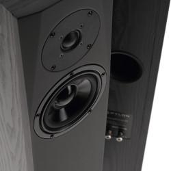 Pylon Audio Sapphire 23 – Kolumny podłogowe (para)