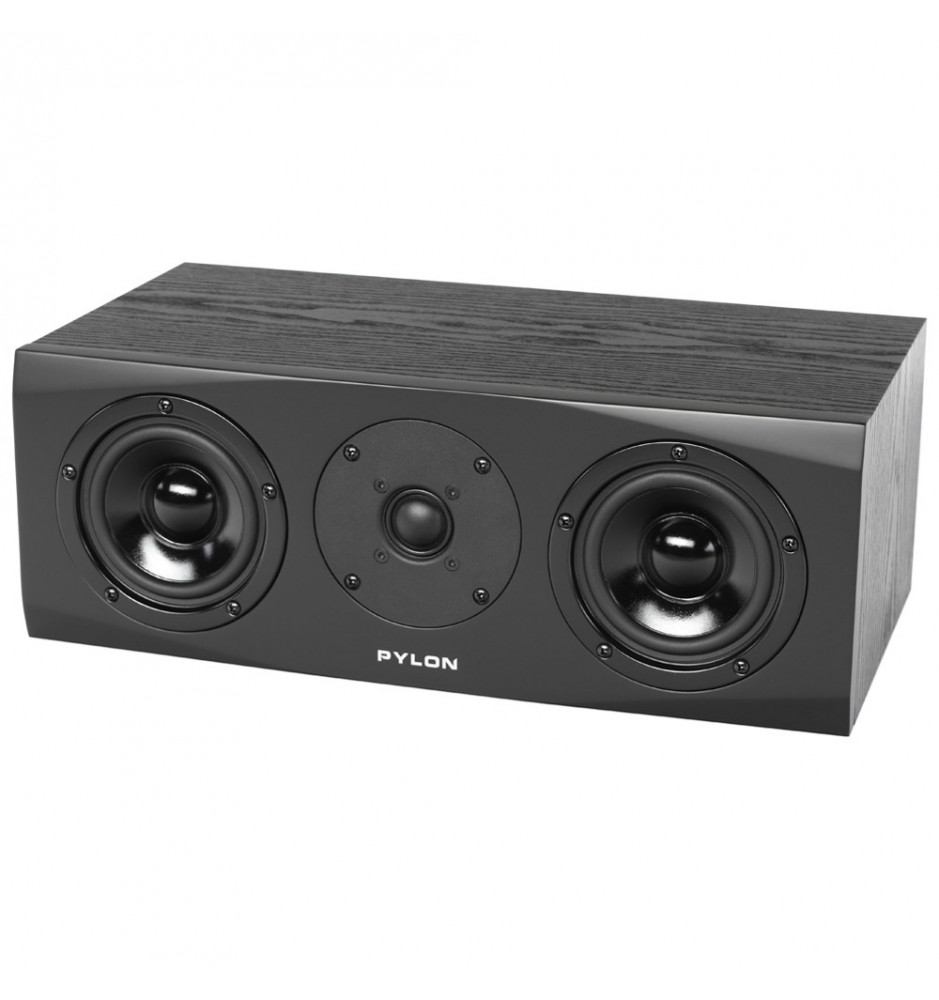 Pylon Audio Sapphire Center – Kolumna centralna