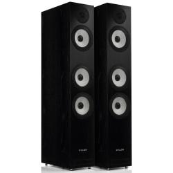Pylon Audio Ruby 30 – Kolumny podłogowe (para)
