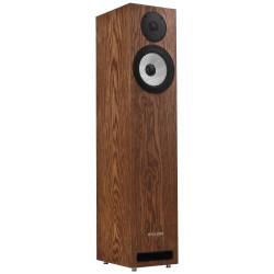 Pylon Audio Ruby 20 – Kolumna podłogowa