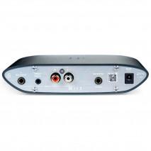 iFi Audio ZEN CAN - Wzmacniacz słuchawkowy