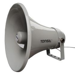 Tonsil TC 35 - Głośnik tubowy