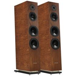 Pylon Audio Diamond 30 – Kolumny podłogowe (para)