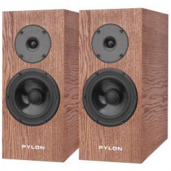 Pylon Audio Diamond Sat – Kolumny podstawkowe (para)
