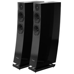 Pylon Audio Jasper 25 –...