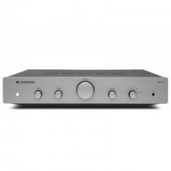 Cambridge Audio AXA25 - Zintegrowany wzmacniacz