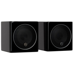 Monitor Audio Radius 45 - Kolumny podstawkowe (para)