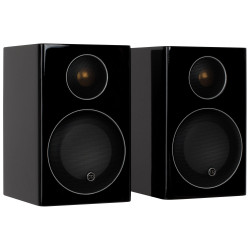 Monitor Audio Radius 90 - Kolumny podstawkowe (para)