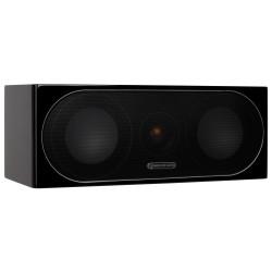Monitor Audio Radius 200 - Kolumna centralna