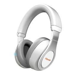 Klipsch Reference Over-Ear - Nauszne słuchawki bezprzewodowe Bluetooth