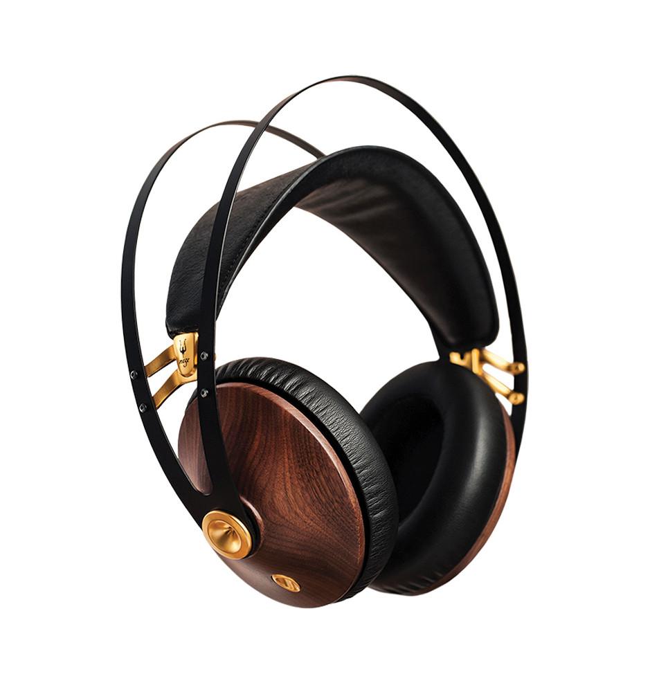Meze 99 Classic - Słuchawki nauszne zamknięte