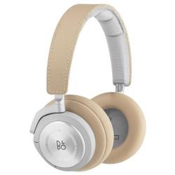 Bang & Olufsen H9i - Nauszne słuchawki bezprzewodowe Bluetooth