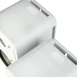 Polk Audio Signature S10e - Kolumny podstawkowe (para)