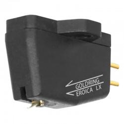 Goldring Eroica LX - Wkładka gramofonowa typu MC