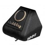Goldring D06 GL0165M - Igła do wkładki gramofonowej 1006