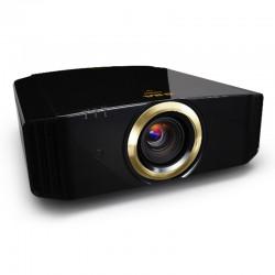 JVC DLA-RS540 – Projektor do kina domowego 4K 3840x2160 D-ILA